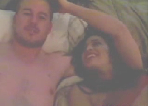 Eric Dane Sex Tape Picture