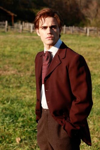 Classic Stefan