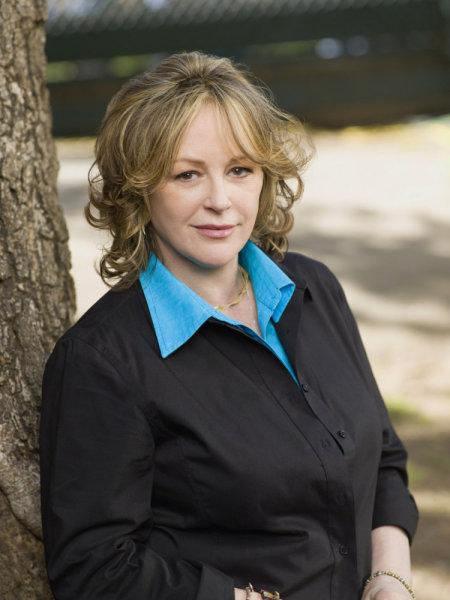 Bonnie Bedelia Picture