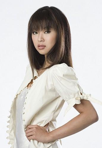 Nan Zhang Image