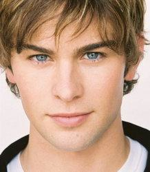 Chace Crawford Pic