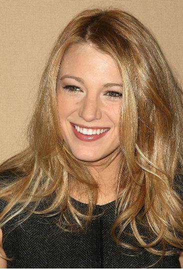The Beauty That is Blake