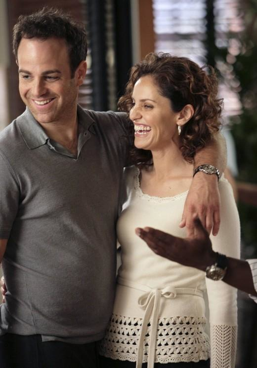 Private Practice Still Shot: #1