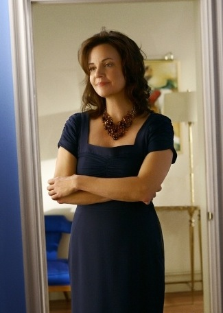 Eleanor Waldorf Photo