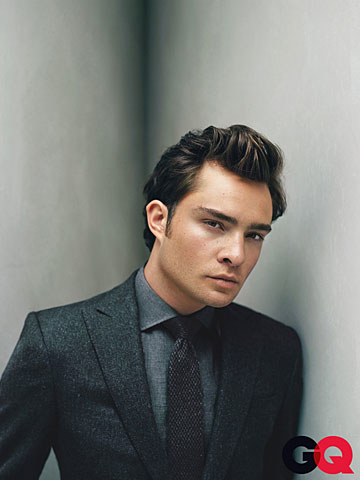 Hot Westwick Pic