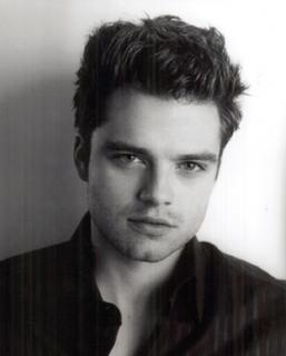 Sebastian Stan Picture