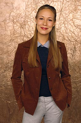 Paris Geller Picture