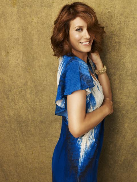 Kate Walsh Promo Pic