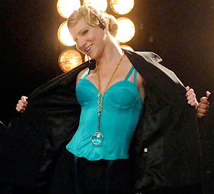 Brittany Pic