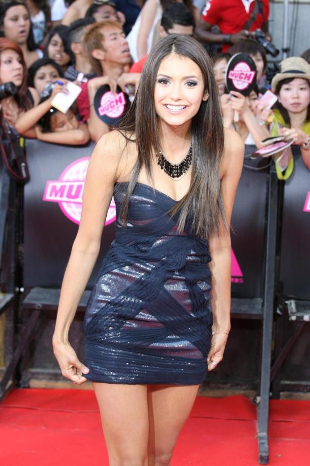 Nina Pic