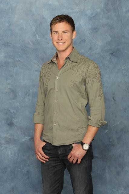 Kasey (The Bachelorette)