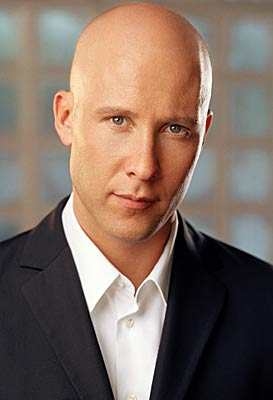 Lex Luthor Picture