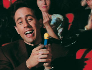 The Pez Dispenser Picture