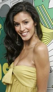 Jaslene Gonzalez Photo