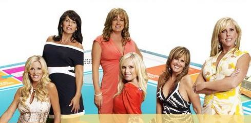 how to watch housewives of orange county online