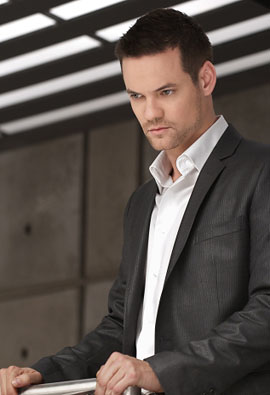 Shane West as Michael