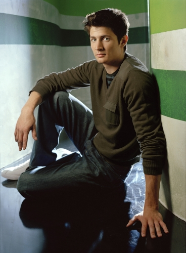James Lafferty Picture