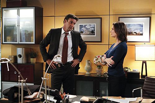 Return of CSI: NY