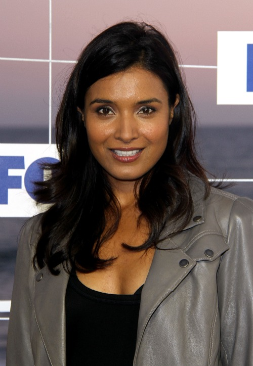 Shelley Conn Photo
