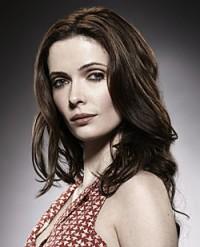 Juliette Silverton