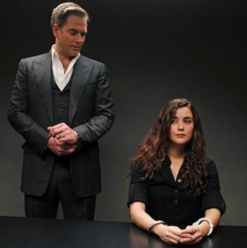 alternate-tony-and-ziva.png