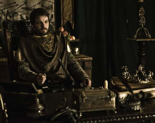 Renly Photo