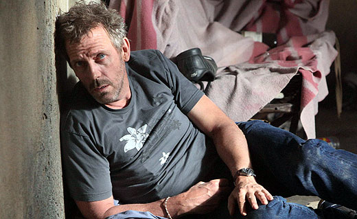 House finale Photo