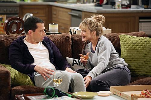 Alan & Lindsey's Love Life