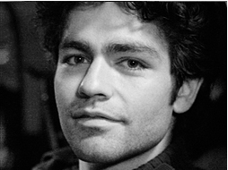 Vincent Chase Picture