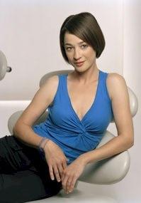 Karen Roe Picture