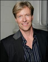 Jack Wagner Picture