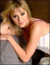 Elizabeth Hendrickson Picture