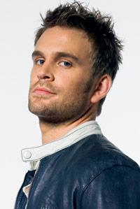 John Brotherton Picture