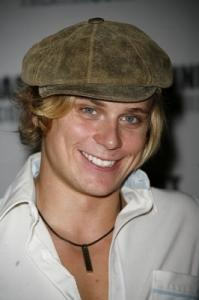 Billy Magnussen Picture
