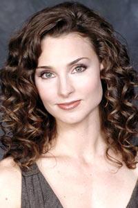Alicia Minshew Picture