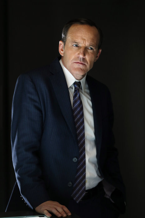 agent-phil-coulson.png