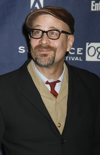Terry Kinney Joins Cast of The Mentalist - TV Fanatic
