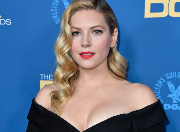 Katheryn Winnick to Guest Star on Bones, Draw Ire of ...Katheryn Winnick Bones