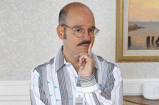 David cross cast on modern family tv fanatic