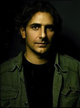 Californication Season 7 Scoop: Michael Imperioli Cast As ...