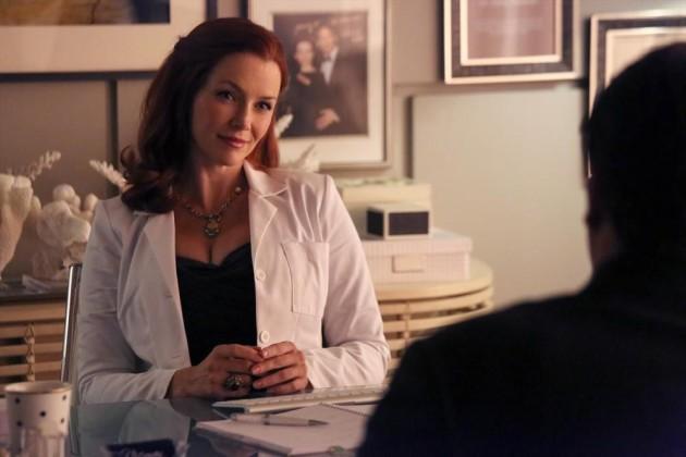 Dr. Kelly Nieman