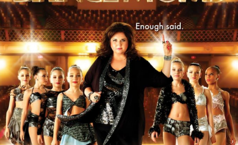 Dance Moms Picture