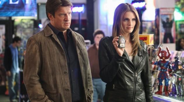 Beckett's Charlotte Ronson Jacket