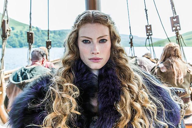 Prenses Aslaug