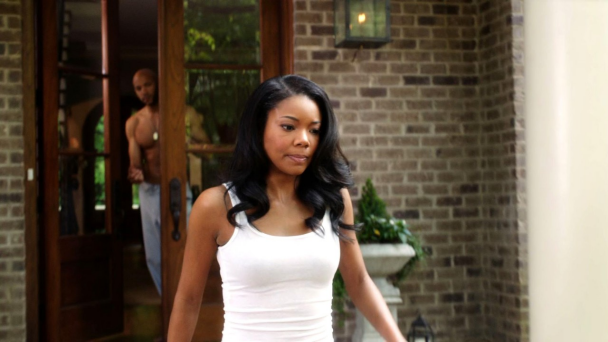 Being Mary Jane Finale Pic