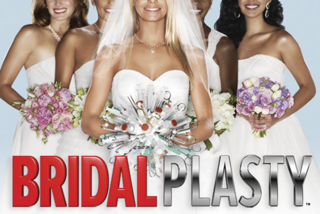 Bridalplasty Picture
