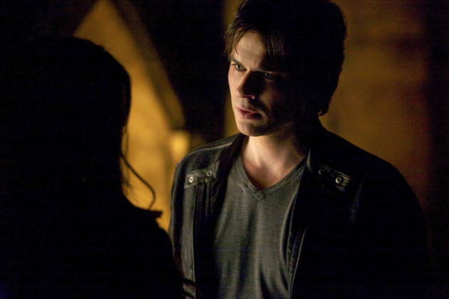 There for Elena