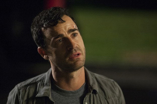 The Leftovers, HBO, Sunday, June 29