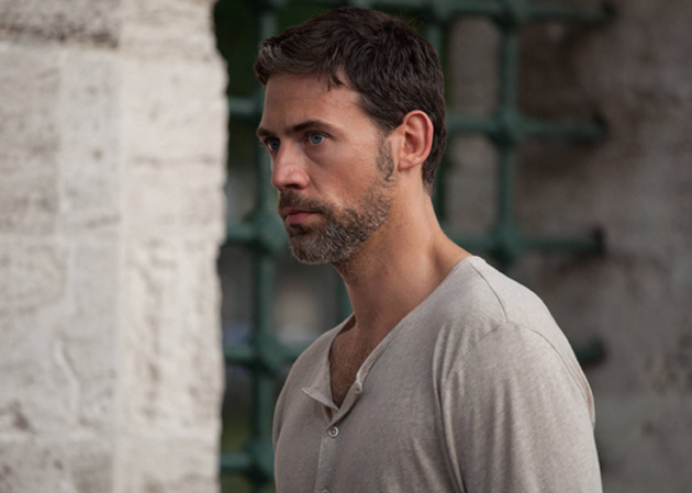 adam rayner instagramadam rayner actor, adam rayner doctor who, adam rayner instagram, adam rayner, adam rayner married, adam rayner wife, адам райнер, adam rayner tyrant, adam rayner lucy brown, adam rayner facebook, adam rayner wiki, adam rayner family, adam rayner biography, adam rayner actor married, adam rayner twitter, adam rayner motoring journalist, adam rayner the saint, adam rayner height, adam rayner interview, adam rayner imdb