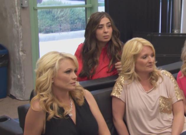 Watch Abbys Studio Rescue Season 1 Episode 6 Online - TV